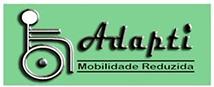 logo_adapti_site