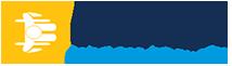 logo_cavenaghi_site