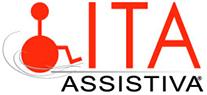 logo_ita_/site