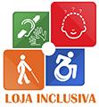 logo_lojainclusiva_site