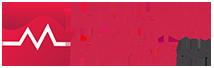 logo_magazinemedica_site
